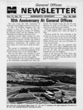 Newsletter_Oct1967_p1
